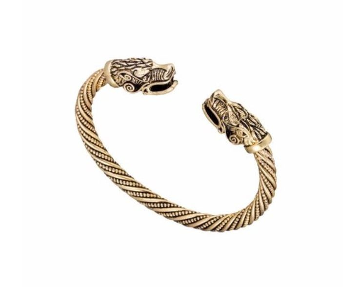 Men's bracelet!