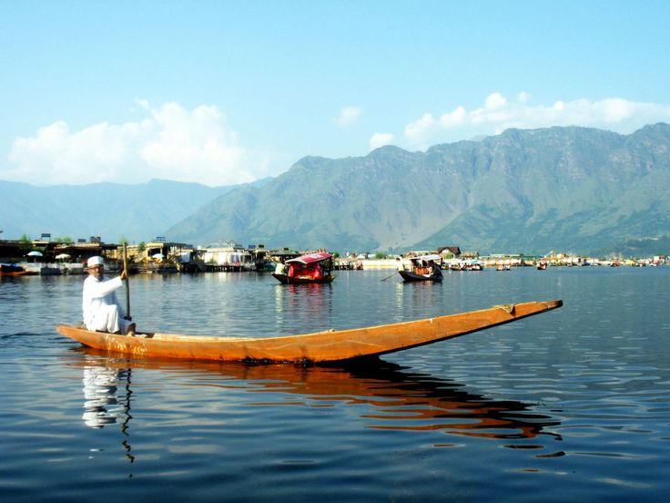 This blog offers exotic places to visit in India.