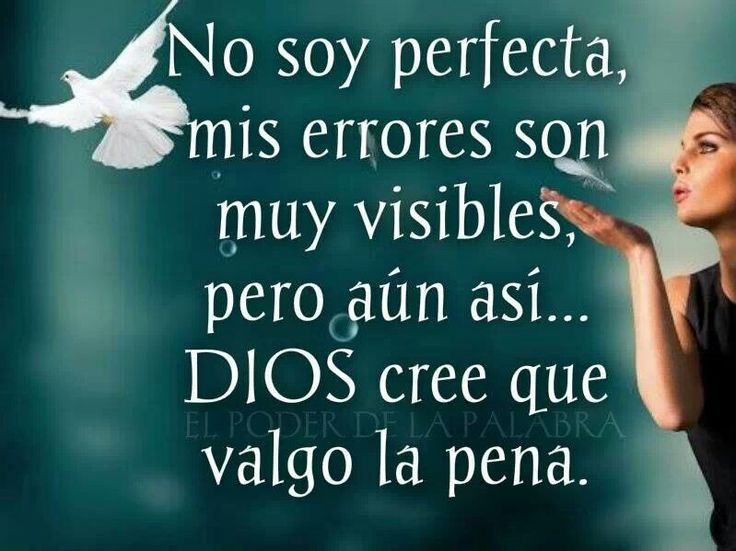 Dios me ama.!!!