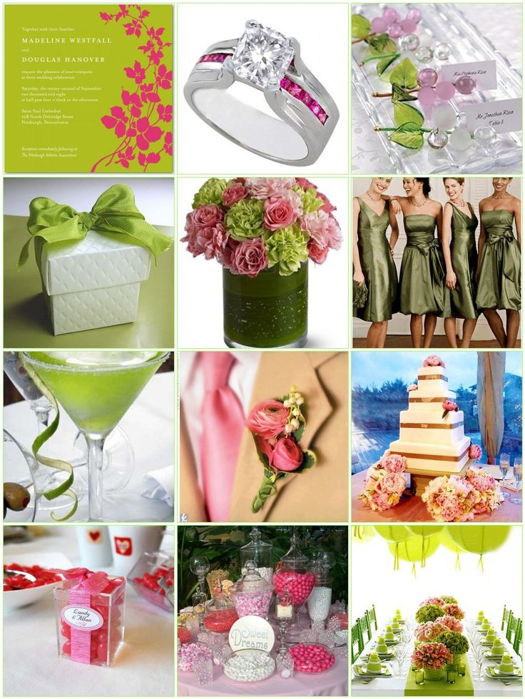543 best green weddings images on pinterest weddings bridal 543 best green weddings images on pinterest weddings bridal bouquets and brides junglespirit Images