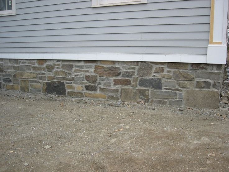 best 25 stone veneer exterior ideas on pinterest faux rock siding rock veneer and faux stone