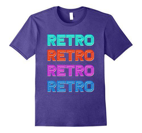 Retro Gaming 80's Style Gamer T-Shirt by Scar Design. #gamer #geektshirt #gaming #gamers #retro #tshirt #games #videogames #80s #1980 #giftideas #tshirtfashion #kids #tshirtdesign #retrogames #retrovideogames #gamingtshirt #badass #tshirts #art #style #fashion #gifts #giftsforhim #giftsforher #amazon #scardesign #popart #onlineshopping #popular #39;s #purple #family #amazontshirt #kids #cool #geek