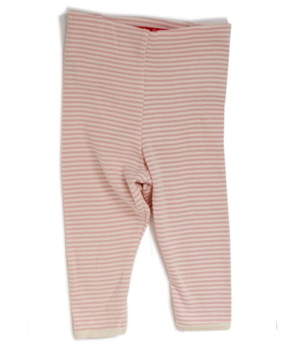functional baby wear designs Organic cotton pants NZ$19.90  Tummy pants