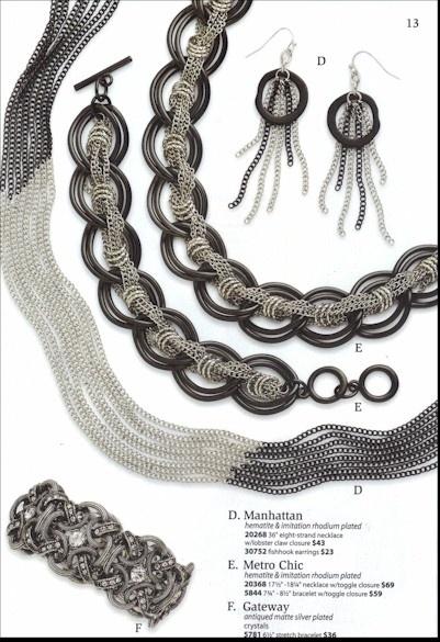 Teresas Premier Designs Jewelry - Premire Designs Jewelry Catalog