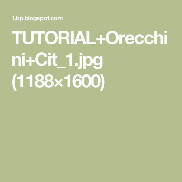 TUTORIAL+Orecchini+Cit_1.jpg (1188×1600)