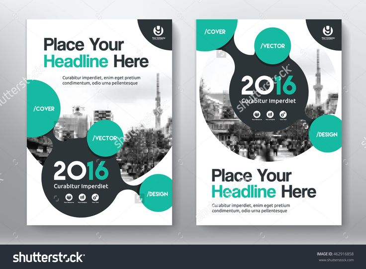 Book Cover Design Fees ~ Best book cover design template ideas on pinterest