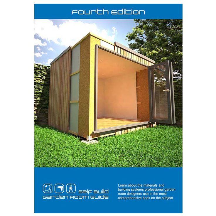 Build Garden Office. Garden Room Build Office - Faacusa.co
