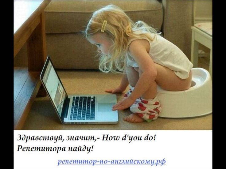 Russian lessons. Russian beginner. Class 1. Russian alphabet. LANGUAGE EXCHANGE.  Names that make Americans Laugh  American Slang   Russian alphabet learn  Learning Russian - The Alphabet  Learning Russian - Alphabet letters, handwriting