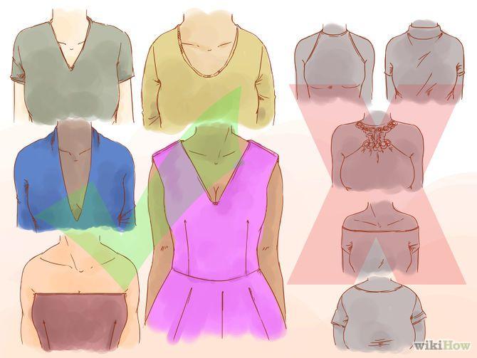 Dress an Apple Shape Body Step 5 Version 2.jpg
