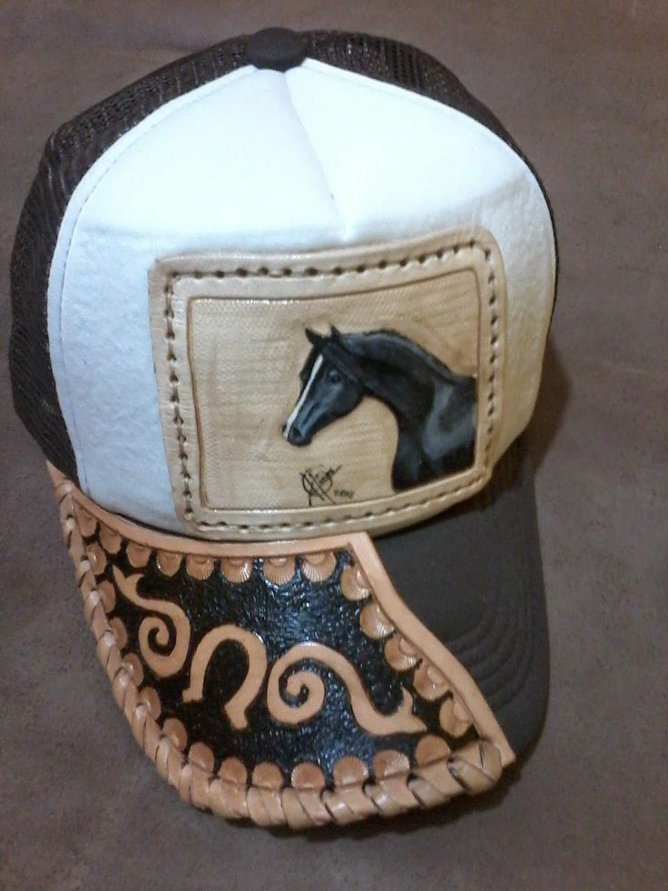 40 Best Images About Gorras Charras Y Artesanales On Pinterest