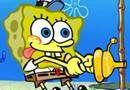 Juegos Friv Planet: SpongeBob Burger Adventure 2 http://www.friv2planet.com/spongebob-burger-adventure-2.html