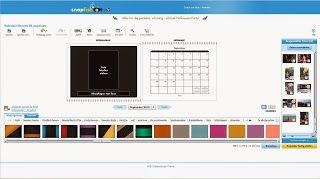 Mein Erfahrungsbericht: Snapfish - Der Online-Fotoservice...