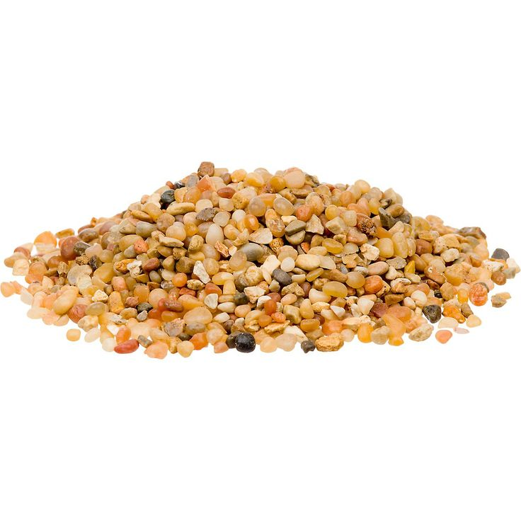 Petco Shallow Creek Aquarium Gravel, 5 lbs. | Petco Store