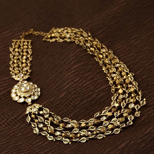 Jaipur Gems's