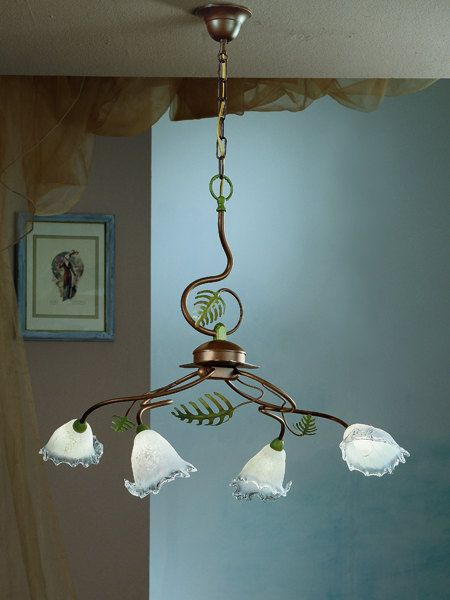 1000 ideas about Tropical Chandeliers – Tropical Chandelier