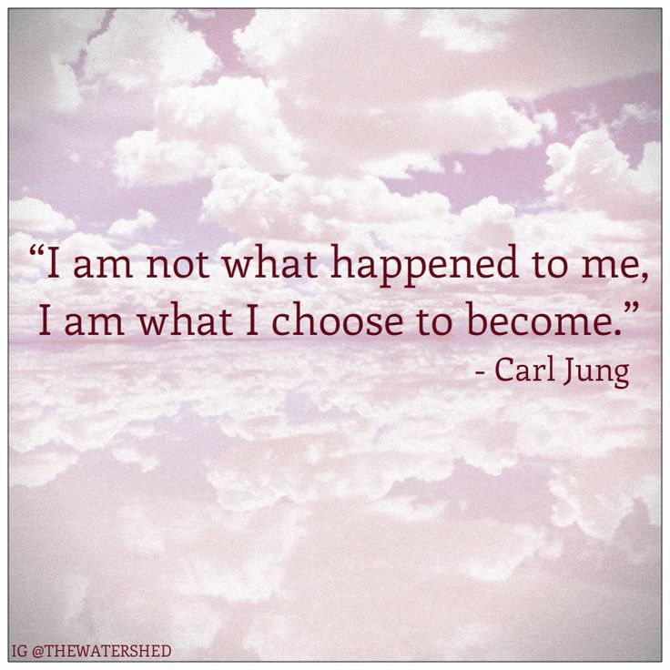 Who can relate? #love #faith #courage #change #life #quote #inspire #motivate #meditate #recovery #sober #soberliving #peace #serenity #blessed