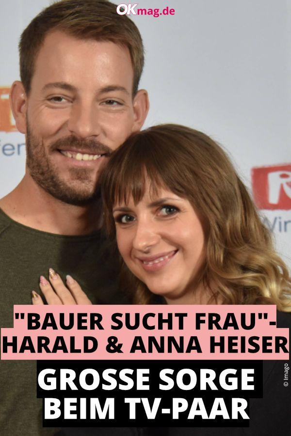 Bauer Sucht Frau Anna Gerald Heiser Giftschlangen Drama Giftschlangen Sucht Frau