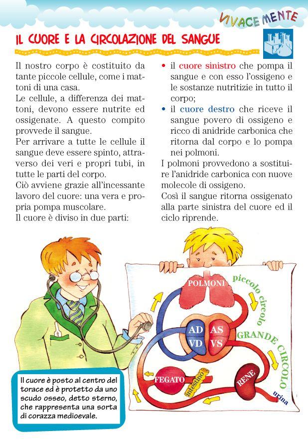 Disegni di Pasqua da stampare e colorare - Lavoretti Creativi