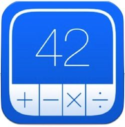 best hours tracking app iphone