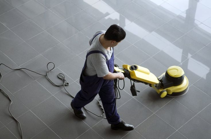 17 Best Images About Janitorial Services On Pinterest