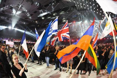 http://www.eurovision.tv/page/news?id=how_to_get_tickets_for_eurovision_2016