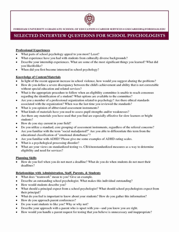 27 resume for grad school example in 2020 resume for