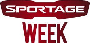 Sportage Week | Kia Motors Italia