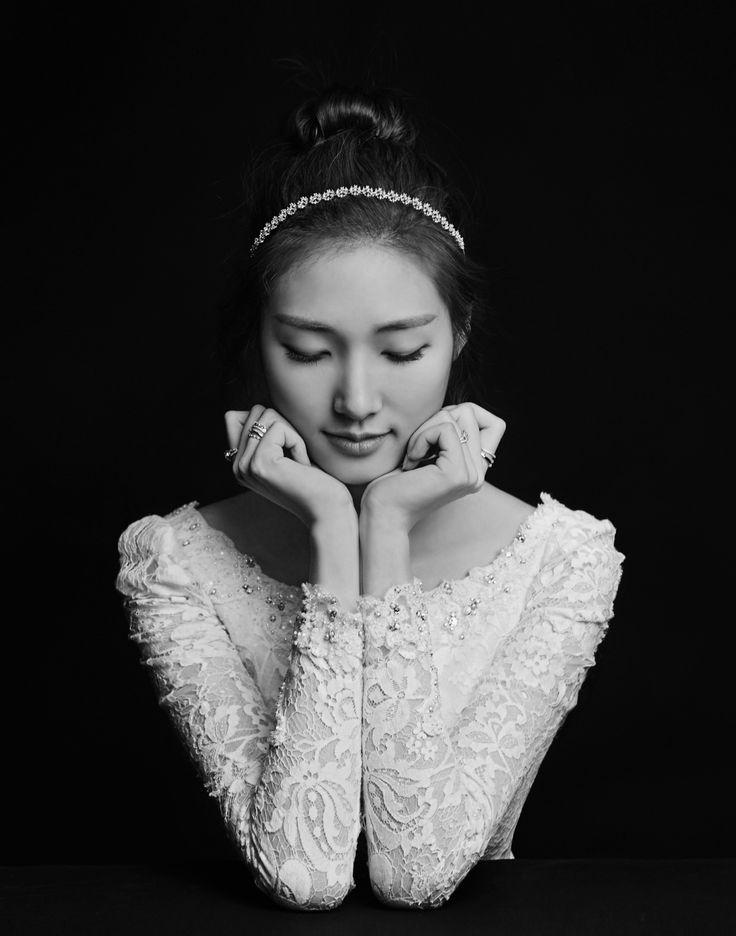 korea-wedding-photography-claude-studio-37