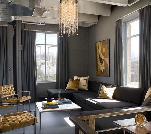 175 best decor gray, gold, cream, \ silver decor images on - gray and gold living room