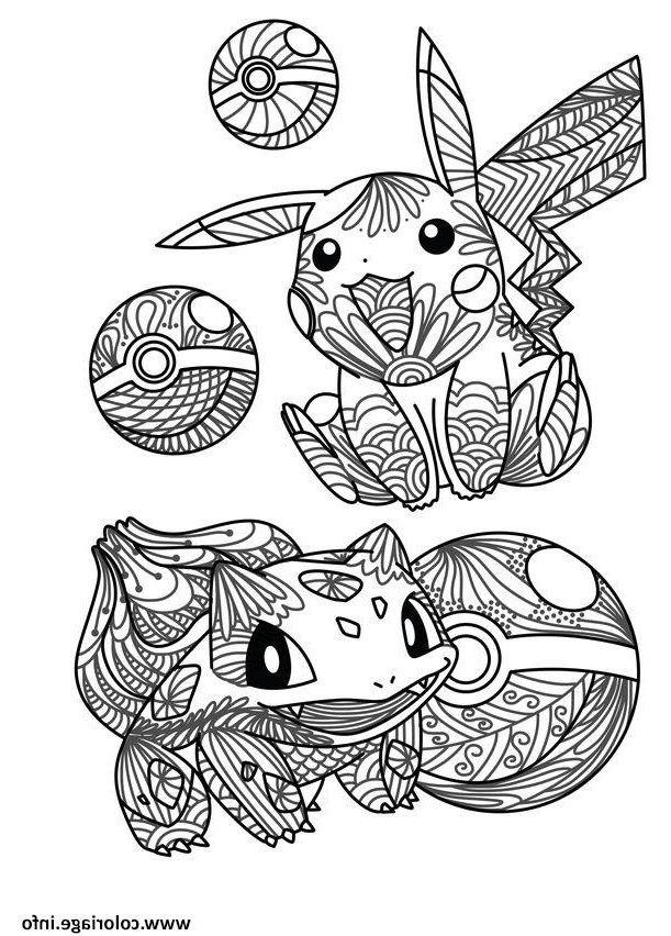 12 Elegant De Dessin Pokeball Photos En 2020 Coloriage Mandala Coloriage Coloriage Pokemon