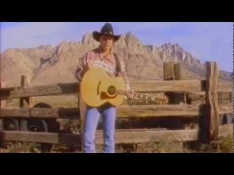 """I Swear,"" John Michael Montgomery. Country wedding first dance songs. Posted by southern California's http://www.CountryWeddingDJ.com"