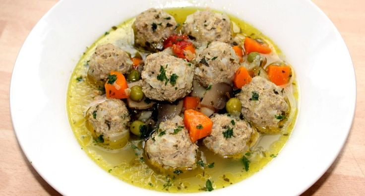 Csorba leves recept | APRÓSÉF.HU - receptek képekkel