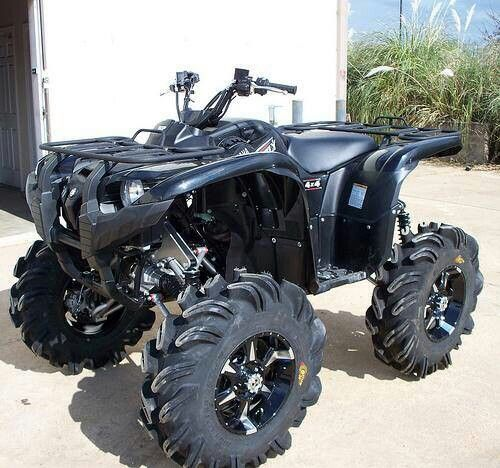 Honda Rancher For Sale >> 128 best images about atvs on Pinterest | Quad, 700 and 4x4