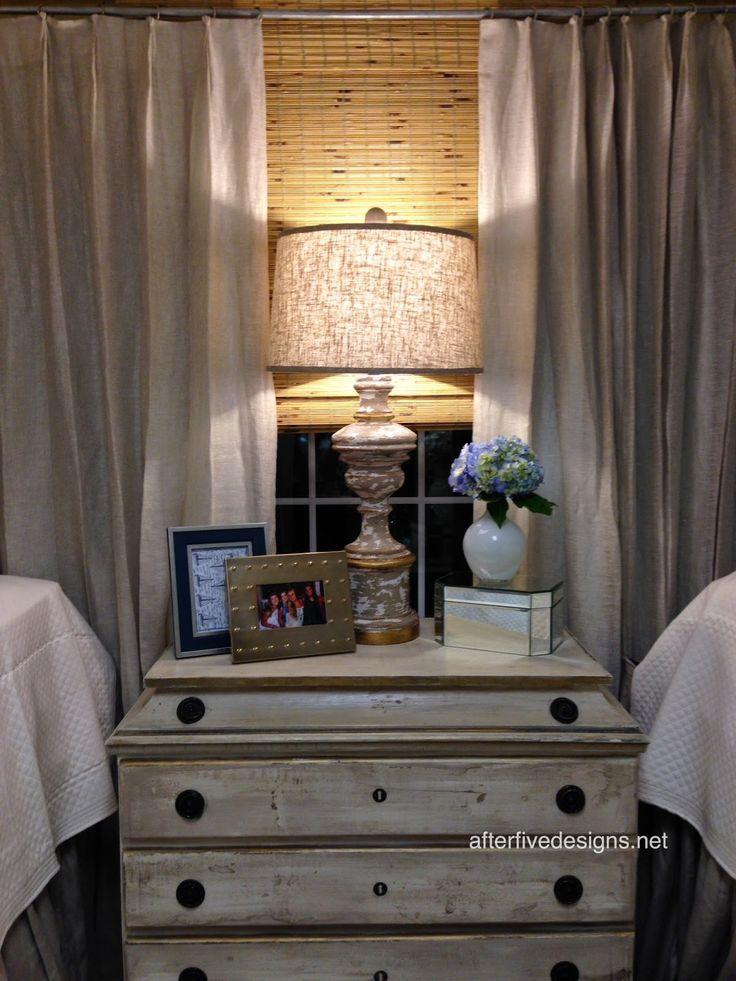 Ole Miss Martin Dorm Room #3 | Dorm Rooms 2014