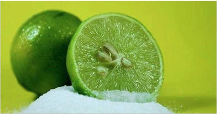Em menos de 15 minutos, você vai eliminar gases e inchaço do estômago com este remédio natural! | Cura pela Natureza