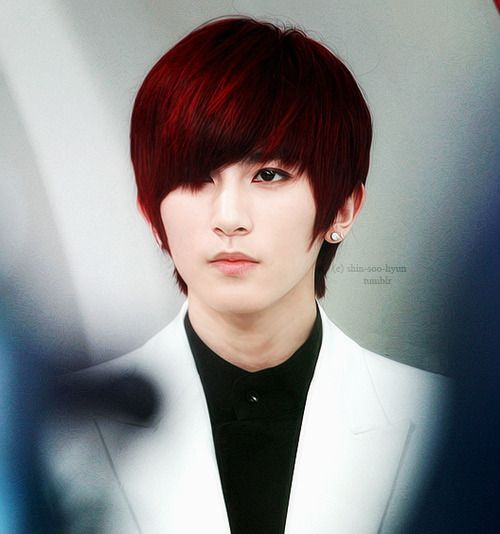 17 Best images about Kiseop ♡♡♡ on Pinterest | Posts, Spanish ...