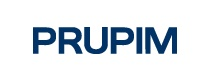 PRUPIM is a top 20 global real estate fund manager. We form part of the M Group of Companies, which is the asset management arm of Prudential plc in the UK and Europe. We have considerable knowledge and experience in property fund management, meaning we achieve maximum results for our investors.