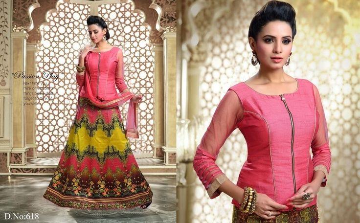 Readymade Indian Salwar Kameez Bollywood Stitched Designer Suit Ethnic Pakistani #TanishiFashion