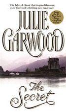 Julie Garwood - The Secret: Garwood S Books, Awesome Books, Historical Romance Books, Authors Books, Read Books, Julie Garwood Books, Romance Books Authors, Adult Books