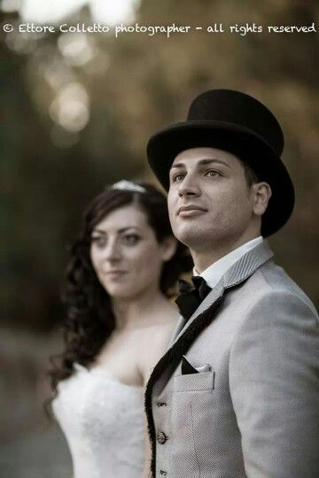 Il futuro è insieme.... www.ettorecolletto.com Wedding photo