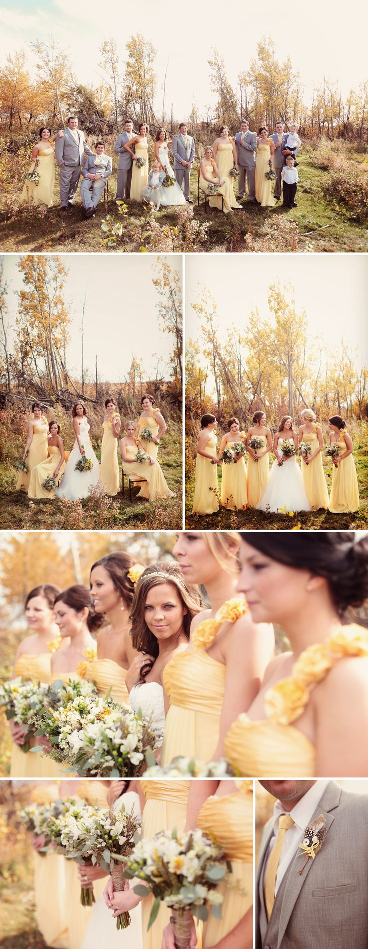 91 best mandi jos outdoor wedding portraits images on pinterest luxury edmonton wedding photographer eternal reflections photography grey and yellow wedding photography outdoor ombrellifo Gallery