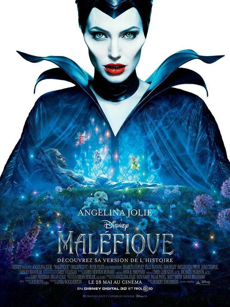 Malevola-poster-10mar2014-01-frances (825×1100)