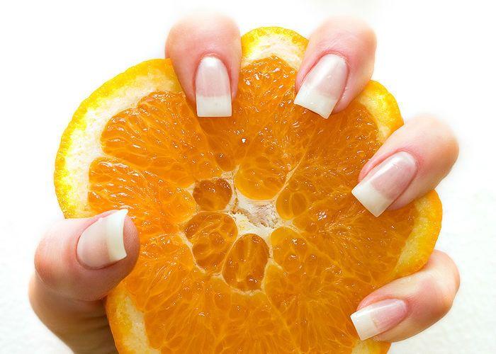 Как правильно ухаживать за ногтями. Уход за ногтями в домашних условиях.