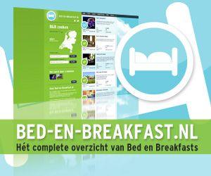 Gebakken Liefde | Zuid-Holland - Giessenburg | Bed-en-Breakfast.nl - Bed en Breakfasts in Nederland