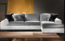 Malatesta, kanapé, kanapék, sarokkanapék, fotel, fotelek, puff, puffok, franciaágyak, bútor, bútorok