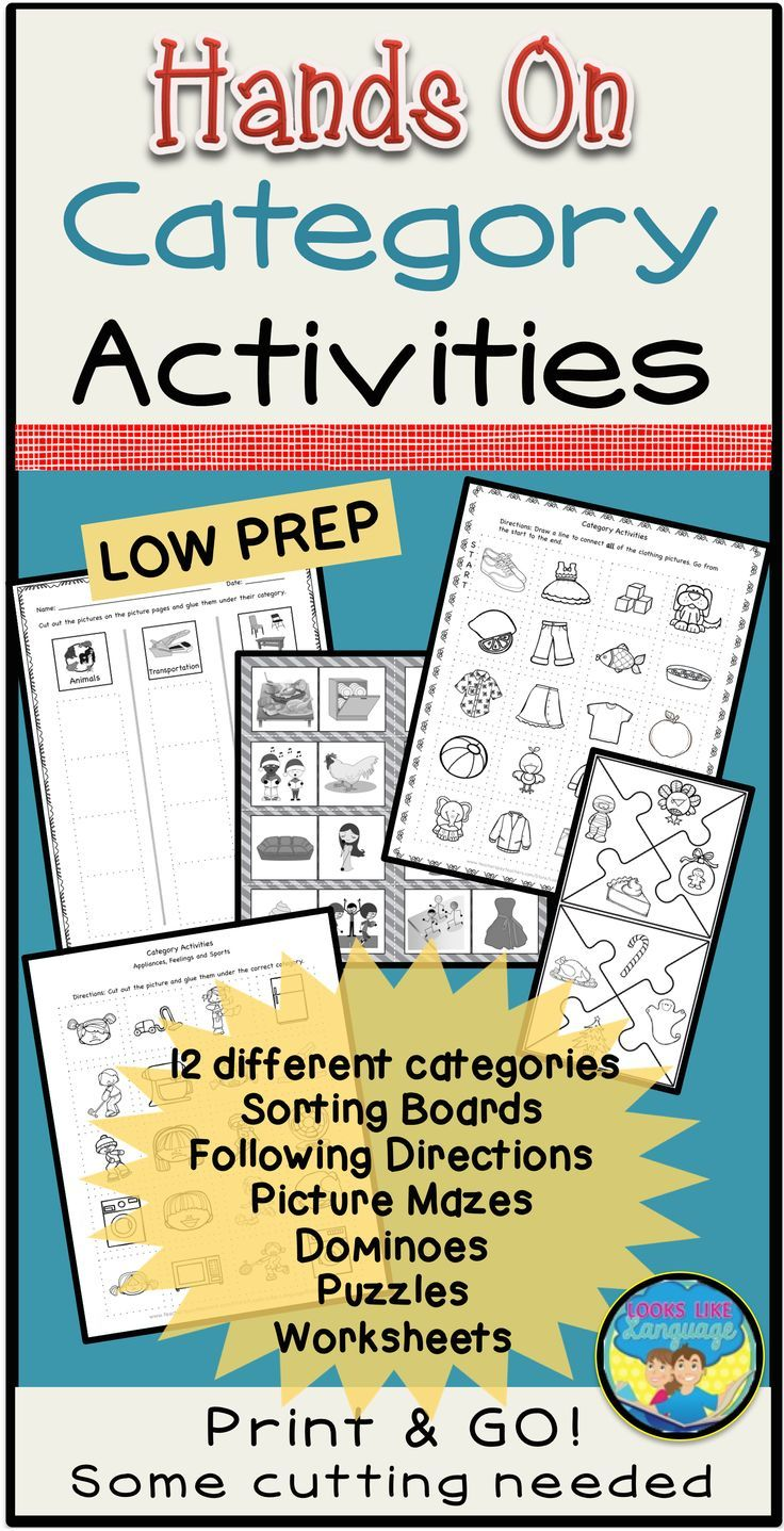 Collaborative Teaching Resources : Best collaborative board elementary resources images