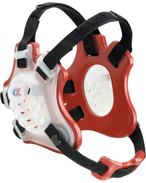 Cliff Keen F5 Tornado™ Wrestling Headgear