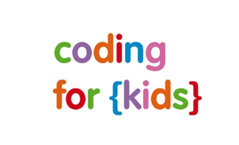 Emmas Coding for Kids needs all our support.