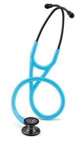 3M(TM) Littmann(R) Cardiology IV(TM) Stethoscope, Model 6171
