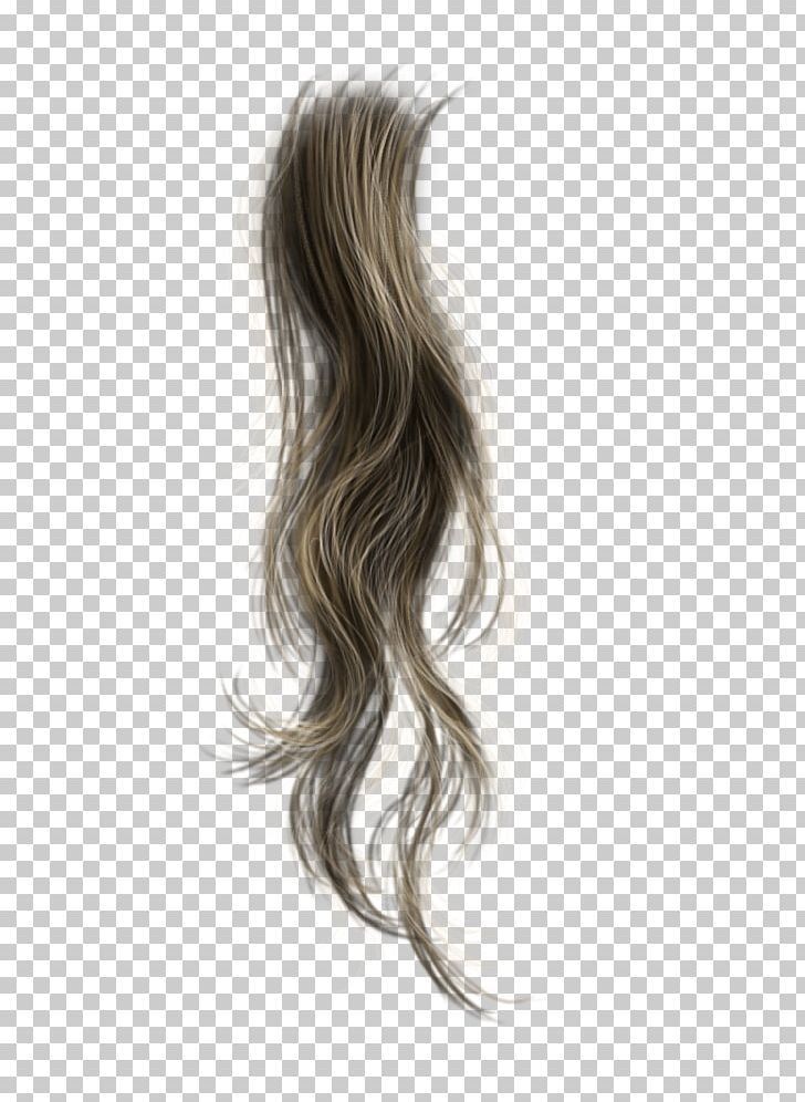 Brown Hair Wig Long Hair Png Black Hair Blond Brown Hair Face Fashion Long Hair Styles Hair Png Wig Hairstyles